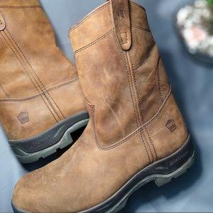 9e87cc7b45b LaCrosse Boots for Men | Poshmark